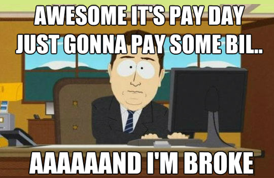 funny-South-Park-payday