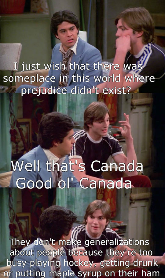 funny-That-70-Show-Canada-people