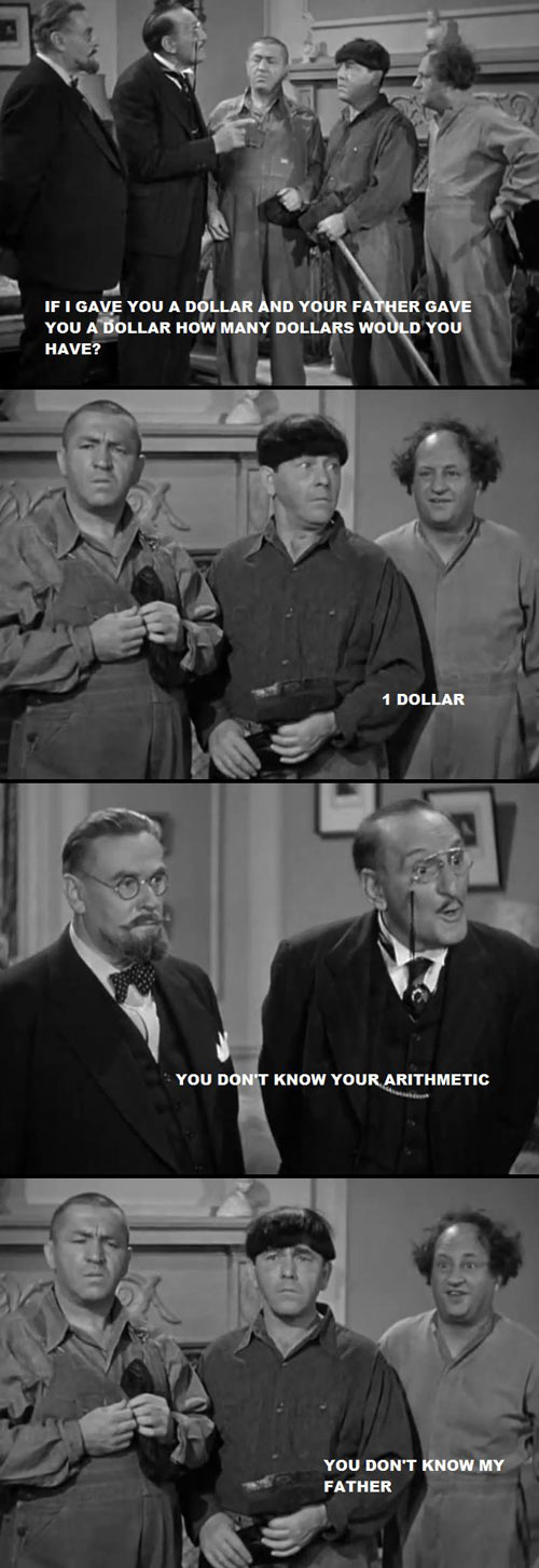 funny-Three-Stooges-scene-father
