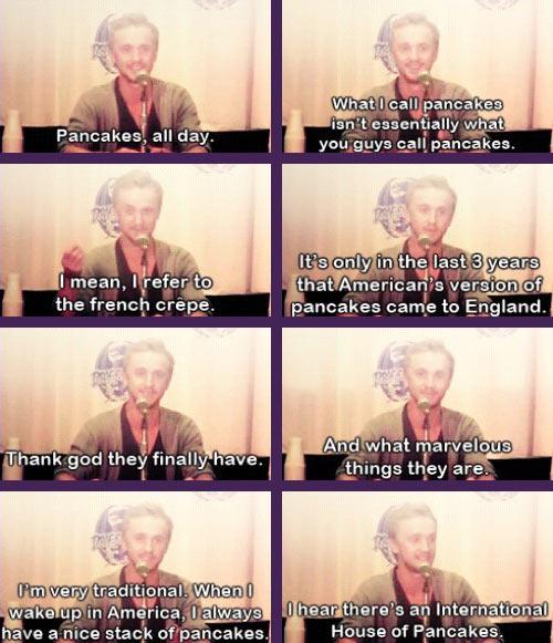 funny-Tom-Felton-House-Pancakes