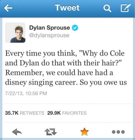 Disney child stars…