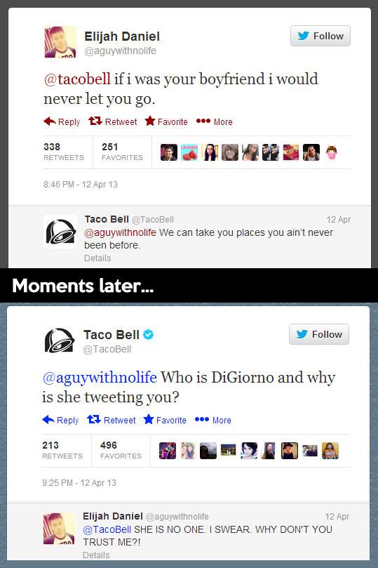 funny-Tweet-TacoBell-boyfriend