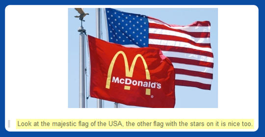 funny-USA-McDonalds-flag1.jpg