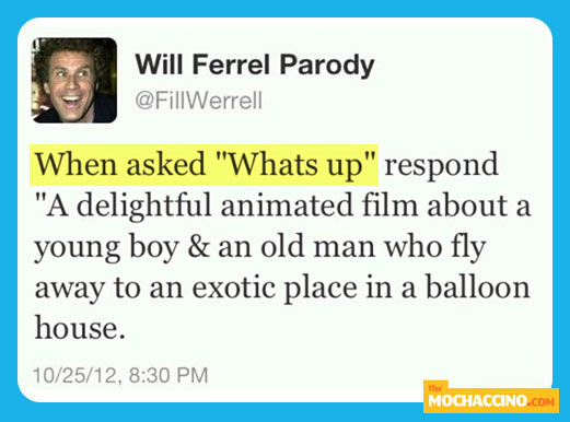 funny-Will-Ferrel-whats-Up-movie-question