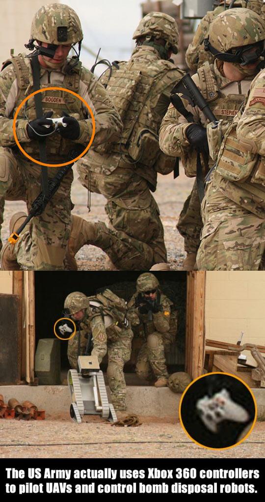 funny-Xbox-US-Army