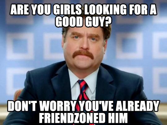 funny-Zach-Galifianakis-good-guy
