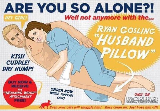 Are you so alone?