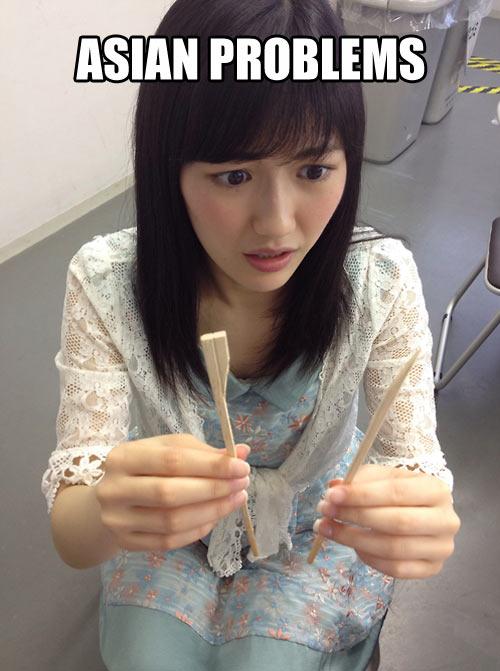 funny-asian-problems-chopsticks
