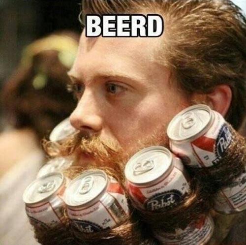 funny-beard-beer-man-costume