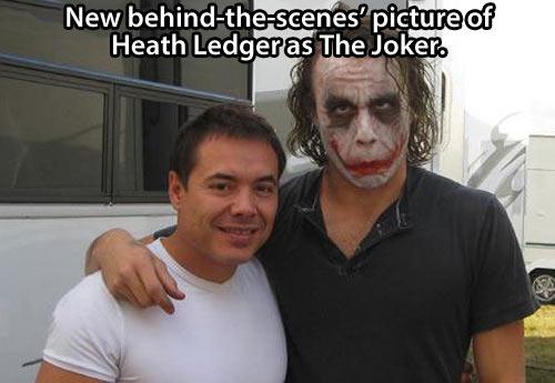funny-behind-scenes-The-Joker