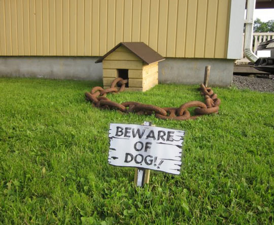 funny-beware-dog-house-warning