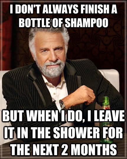 funny-bottle-shampoo-shower-months