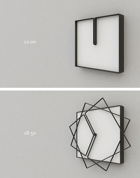 funny-clock-design-square