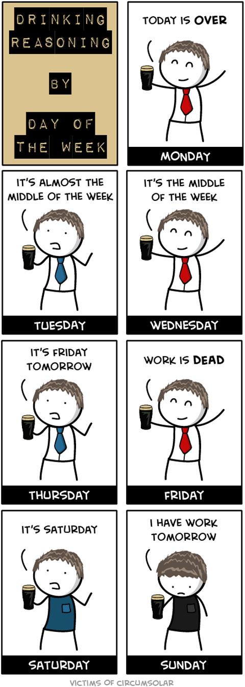 funny-comic-drinking-man-week