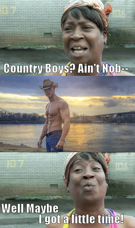 funny-country-boy-time-for-that