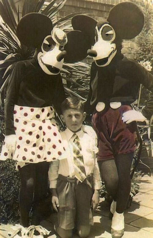funny-creepy-vintage-Mickey-Mouse
