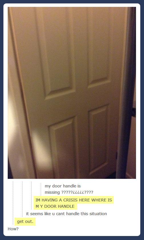 funny-door-handle-joke