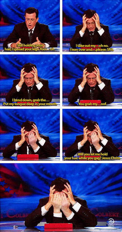 funny-face-palm-Colbert-news
