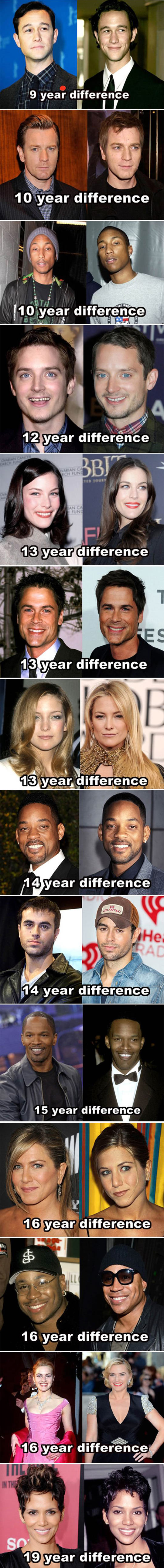 funny-famous-actors-young