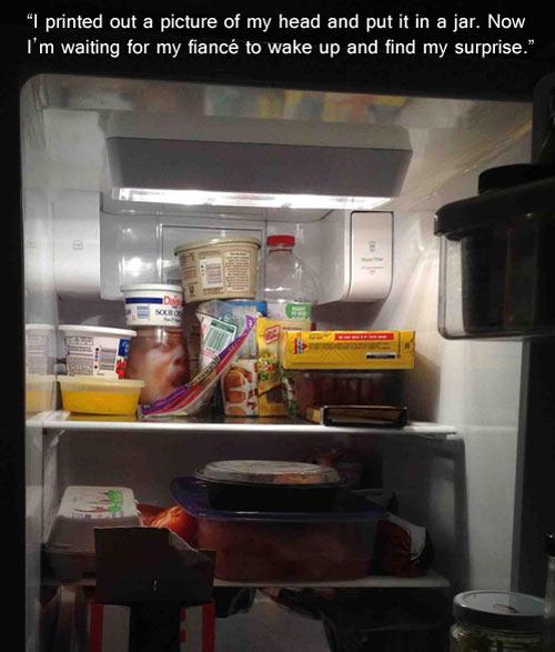 funny-fridge-prank-jar-head
