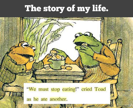 funny-frogs-eat-story-sad