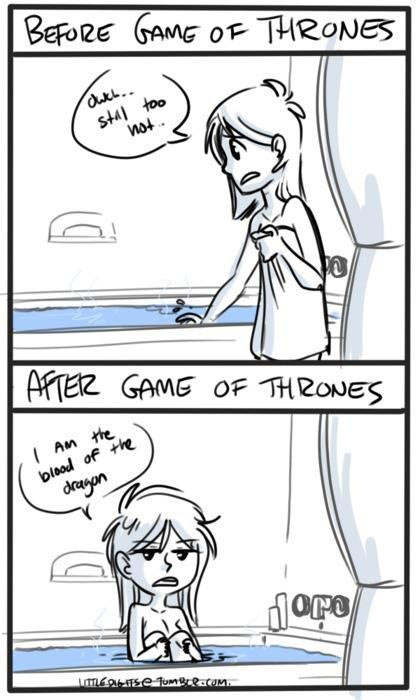 funny-game-of-thrones-tub-before-after