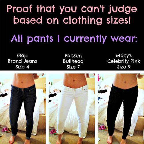 funny-girl-pants-sizes-judge