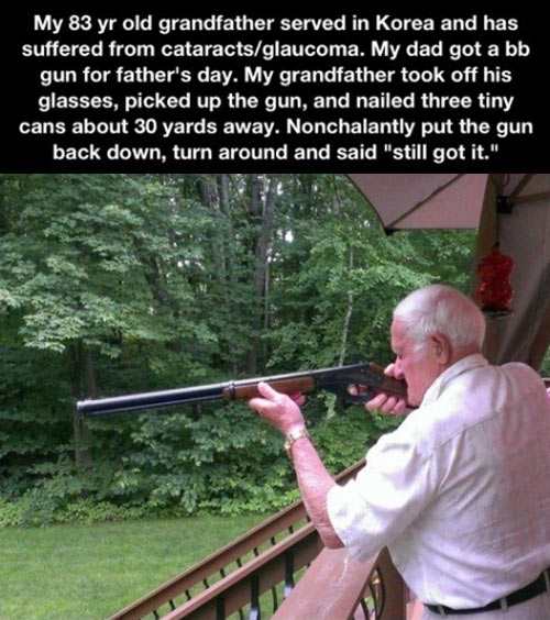 funny-grandpa-weapon-cans