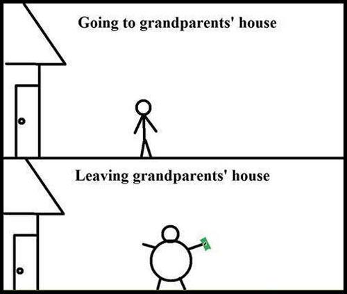funny-grandparents-house-eat-money