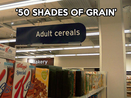 funny-grocery-store-adult-cereals