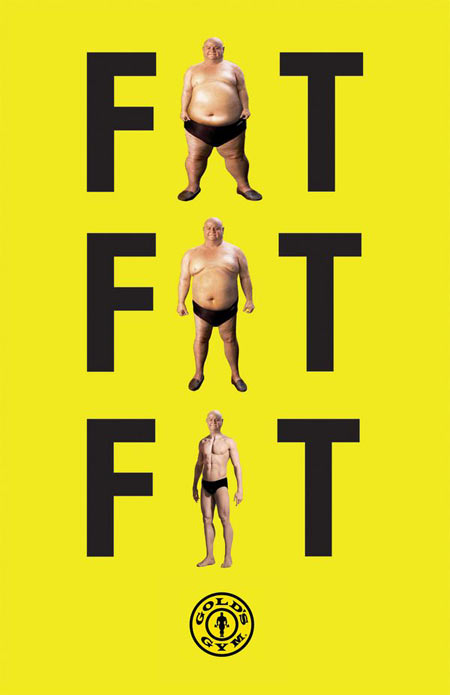 funny-gym-body-fat-overweight-thin