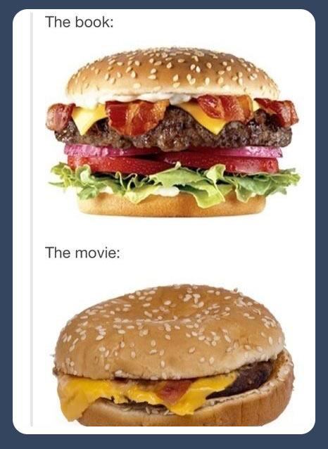 The most accurate description…