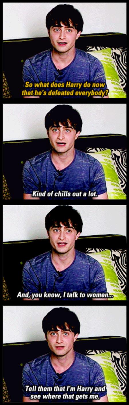 funny-harry-Potter-now-talking-women