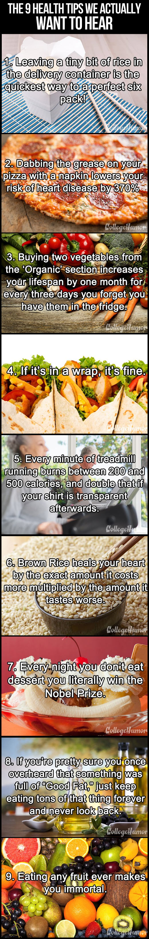 funny-health-tips-diet