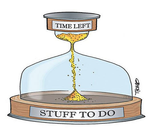 funny-hourglass-time-left-stuff-to-do