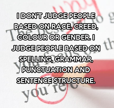 funny-judge-people-spelling-grammar-punctuation