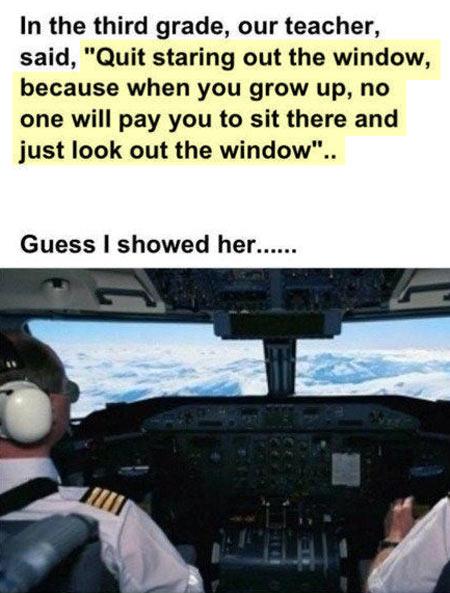 funny-kid-plane-pilot-window