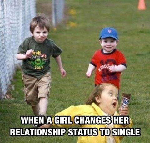 funny-kid-running-relationship-status