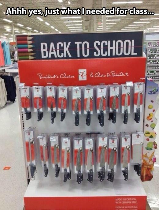 funny-knife-supermarket-pack