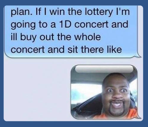 funny-lottery-concert-happy-spend