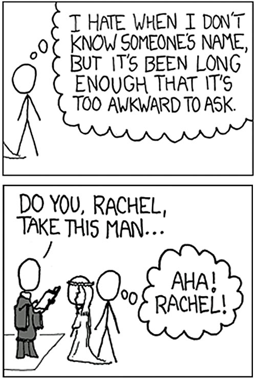 funny-marriage-comic-name