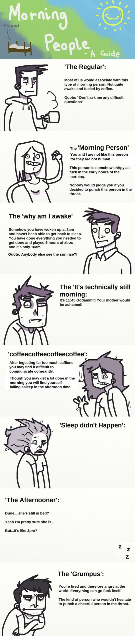 funny-morning-people-guided-picture