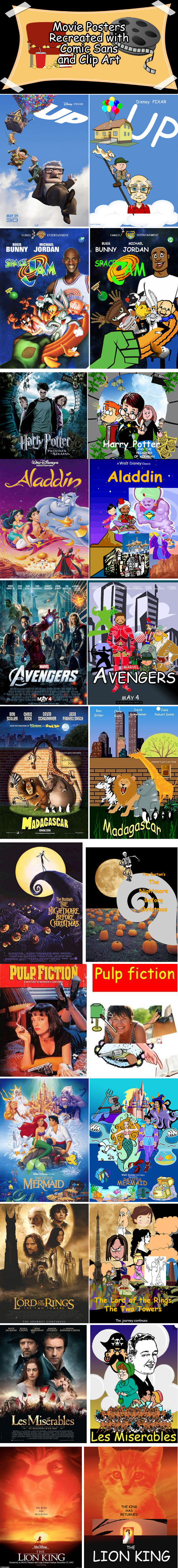 funny-movie-poster-recreated-Clip-Art