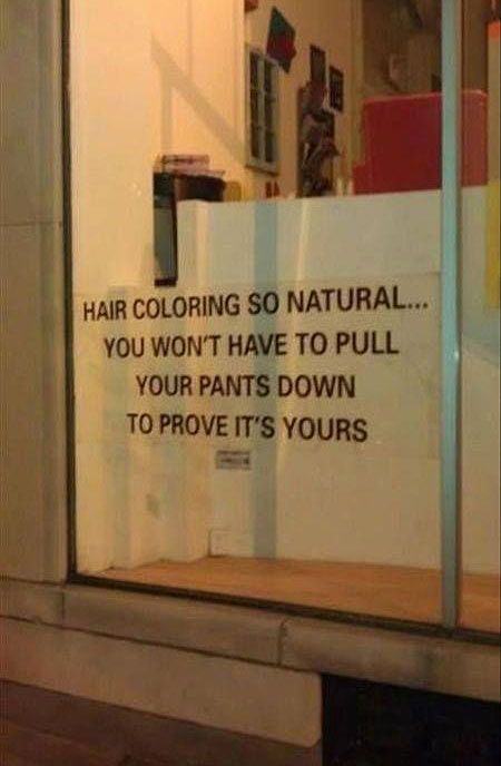 funny-natural-hair-coloring-quote