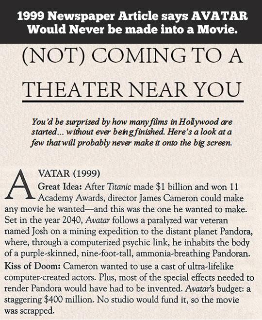 funny-newspaper-Avatar-movie-James-Cameron