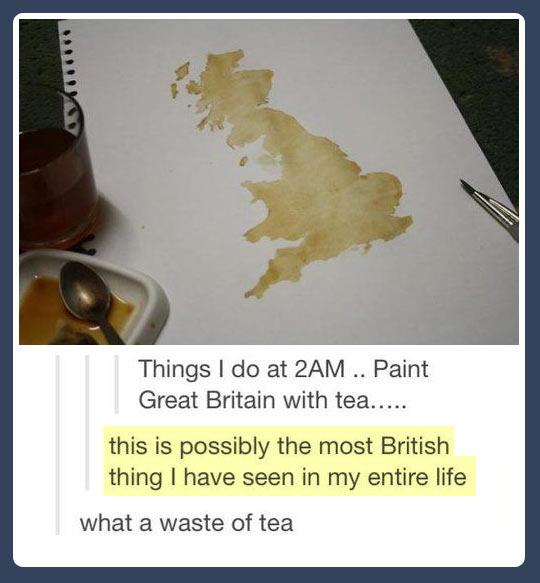 funny-painting-Britain-tea
