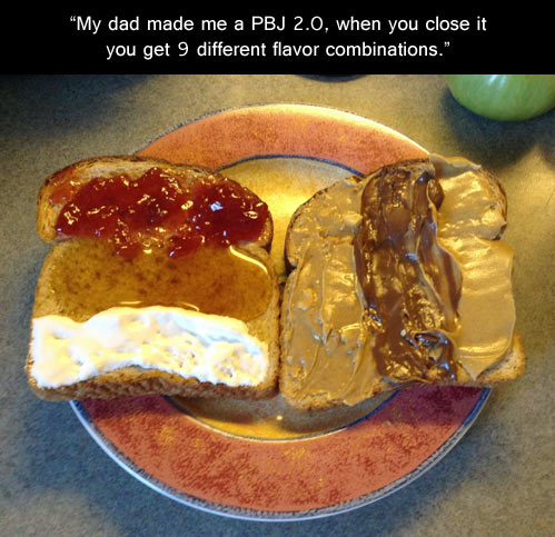 funny-peanut-butter-jelly-sandwich-flavor-combinations