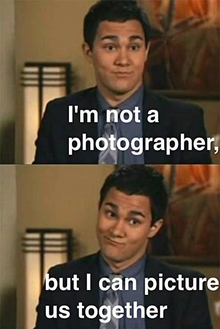 funny-photographer-joke-flirt