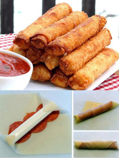 funny-pizza-sticks-cheese-salami