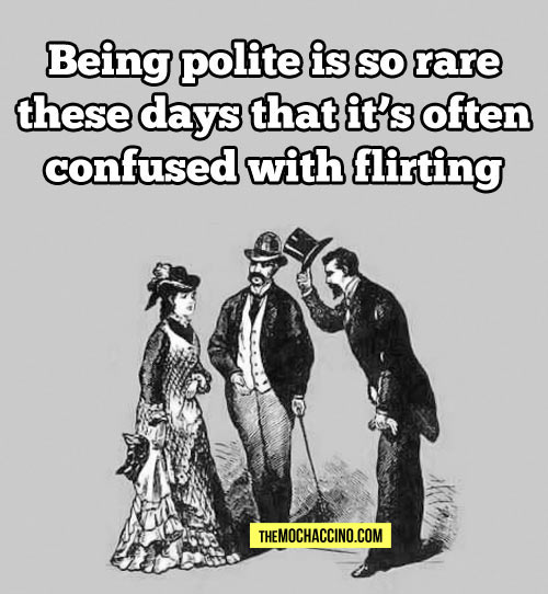 funny-polite-man-quote-lady